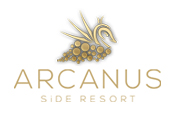 ARCANUS SIDE RESORT
