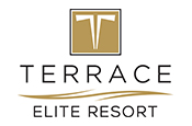 TERRACE ELITE RESORT